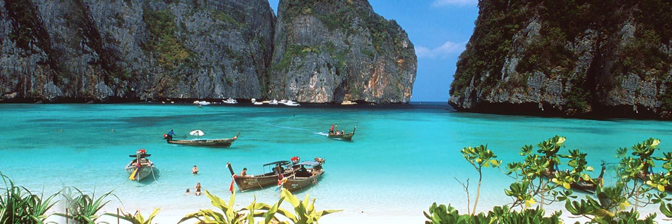 thailande-voyage